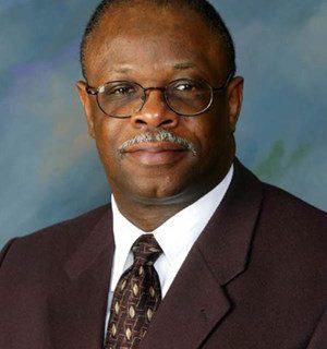 Sylvester Crooms