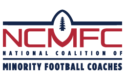 National Coalition of Minority Football Coaches