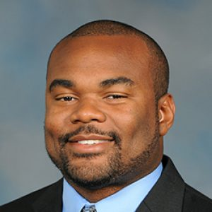Profile photo of JC