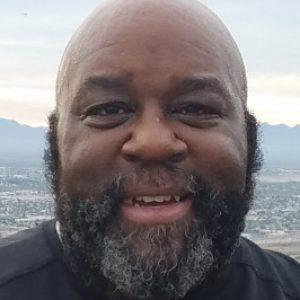 Profile photo of Demetrius
