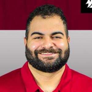 Profile photo of Marco