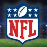 Group logo of NFL