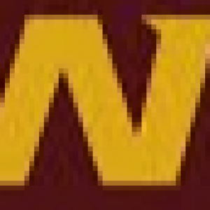 Group logo of Washington Football Team Fans Group